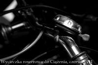 Ciazen_2011-10