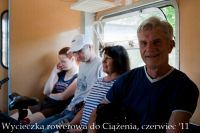 Ciazen_2011-12