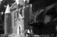 Ciazen_2011-19