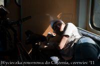 Ciazen_2011-2