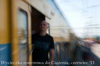 Ciazen_2011-3