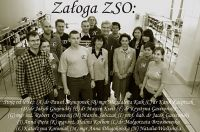 zso_2004