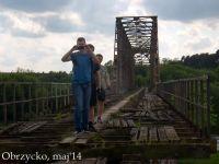 Obrzycko_2014-17