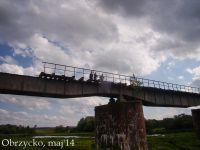 Obrzycko_2014-2