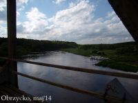 Obrzycko_2014-8
