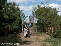 Obrzycko_2016-29