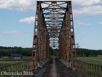 Obrzycko_2016-30