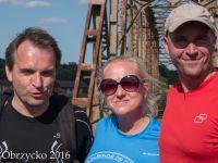 Obrzycko_2016-32
