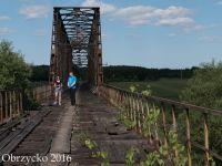 Obrzycko_2016-35