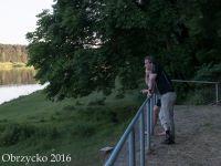 Obrzycko_2016-38