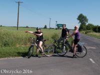Obrzycko_2016-39