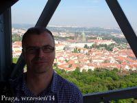 Praga_2014-11