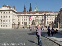 Praga_2014-15