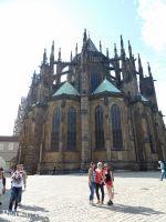 Praga_2014-16