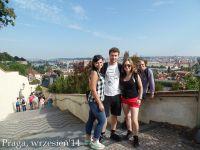 Praga_2014-17