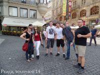 Praga_2014-3