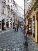 Praga_2014-4