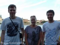 Praga_2014-6