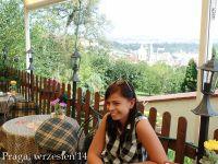 Praga_2014-9